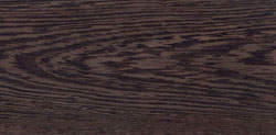 Laminate Wengue