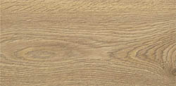 Laminate Livorno Oak
