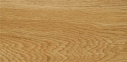 Laminate Canadian Oak