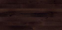 Ξύλινο Δάπεδο WENGUE