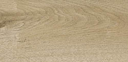 Laminate Pacific Oak